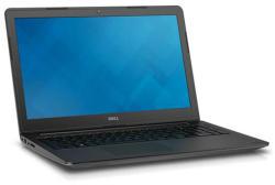 Dell Latitude E3550 CA009L3550W10