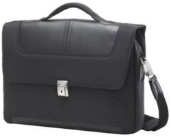 Samsonite Sidaho Briefcase 1 Gusset 14.1 29V*001