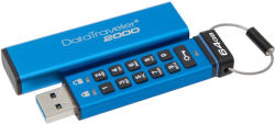 Kingston DataTraveler 2000 16GB USB 3.0 (DT2000/16GB)