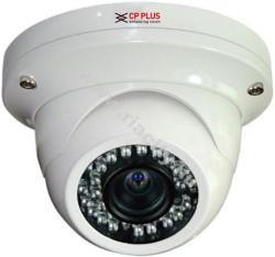 CP PLUS CP-EAC-DY70MVFL3-E