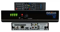 Medialink Smart HOME CX