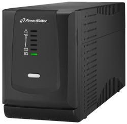 PowerWalker VI 2000