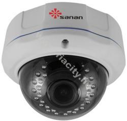 Sanan SAC-N102853-4X