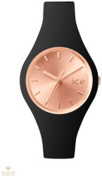 Ice Watch Ice-Chic