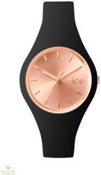 Ice Watch Ice-Chic