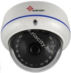 Sanan SAC-N101852