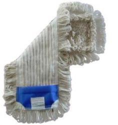 ECOFIX 1/41T bújtatós pamut felmosólap 40x13,5cm