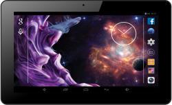 eSTAR GRAND HD Quad Core 3G 10.1