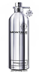 Montale Patchouli Leaves EDP 100ml Tester
