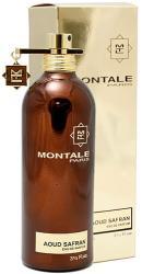 Montale Aoud Safran EDP 50ml