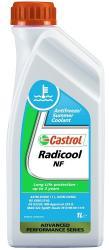 Castrol Radicool NF (1l)