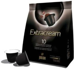 Café Jurado Extracream
