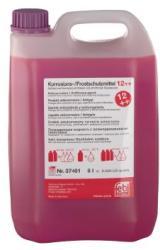 febi bilstein G12 piros (5l)