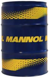 MANNOL AG11 Antifreeze (60l)