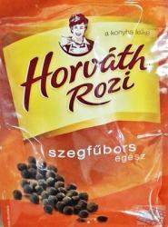 Horváth Rozi Egész Szegfübors (15g)