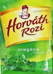 Horváth Rozi Morzsolt Oregáno (8g)