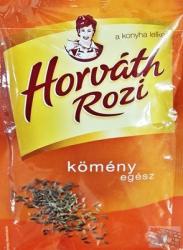 Horváth Rozi Egész Kömény (25g)