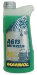 MANNOL AG13 zöld (-40°C, 1l)