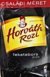 Horváth Rozi Őrölt Feketebors (50g)