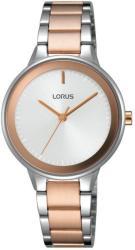 Lorus RRS73VX9