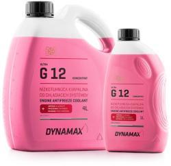 DYNAMAX Ultra G12 (5l)