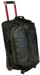 The North Face Rolling Thunder 22 Valiza