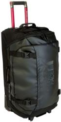The North Face Rolling Thunder 30 Valiza