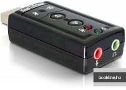 Delock USB 2.0