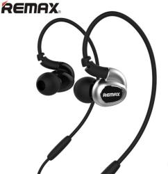 REMAX RM-S1