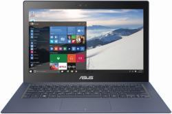 ASUS ZenBook UX301LA-DE150R