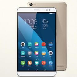 Huawei MediaPad X2 (Honor) 4G 16GB