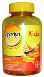 BAYER Supradyn Kids Gumivitamin (30db)