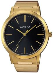 Casio LTP-E118G