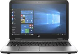 HP ProBook 655 G2 T9X09ET