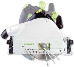 Festool TS 75 EBQ-PLUS-FS
