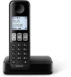 Philips D2301