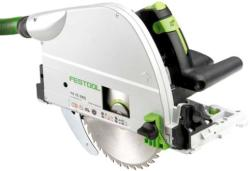 Festool TS 75 EBQ-Plus 561436