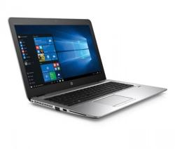 HP EliteBook 755 G3 T4H60EA