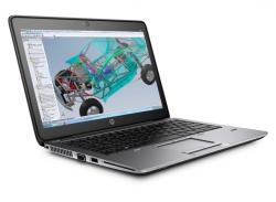 HP EliteBook 820 G3 T9X40ET