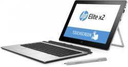 HP Elite x2 1012 G1 L5H00EA