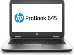 HP ProBook 645 G2 T9X14ET