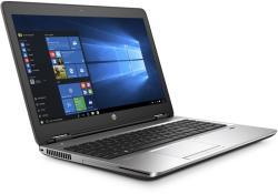 HP ProBook 650 G2 T4J10ET