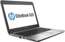 HP EliteBook 820 G3 T9X46ET