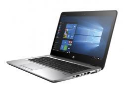 HP EliteBook 745 G3 T4H61EA