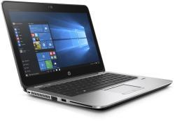 HP EliteBook 725 G3 T4H57EA