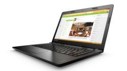Lenovo IdeaPad 100 80QQ00FBHV