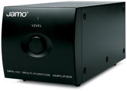 Jamo MPA-201