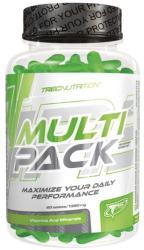 Trec Nutrition Multi Pack Tabletta (120db)