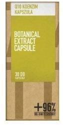 Vitamin Bottle Q10 Koenzim Porkapszula (30db)