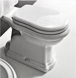 SAPHO Retro kombi WC (101301)